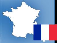 Trademark renewal France