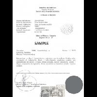 Trademark Renewal Costa Rica