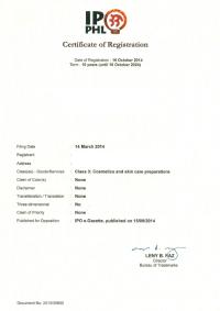 Design Registration Philippines