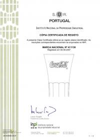 Trademark Renewal Portugal
