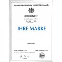 Trademark Renewal Germany