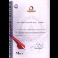 Change of trademark owner Cape Verde