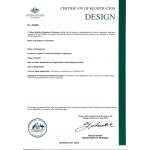 Renewal of Industrial Design in New Zealand