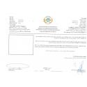 Trademark Registration Afghanistan