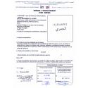 Trademark Registration Algeria