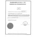 Trademark Registration Anguilla
