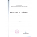 Trademark Registration Czech Republic