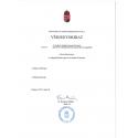 Trademark Registration Hungary