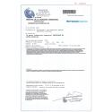 Trademark Registration Guatemala