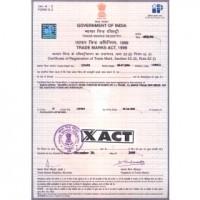 Trademark Renewal India
