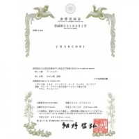 Trademark Renewal Japan