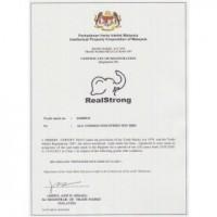 Trademark Renewal Malaysia