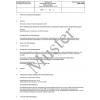 GmbH Registration Germany (limited liability company)