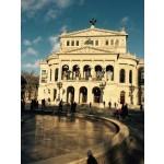 Virtual Office (P.O. Box) Germany