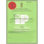 Renewal of Industrial Design in India