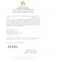 Trademark Registration Angola