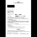 Trademark Monitoring Dominica