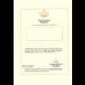 Trademark Registration Brunei