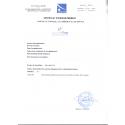Trademark Registration Morocco