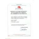 Trademark Registration Tunisia