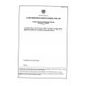 Trademark Registration Cyprus