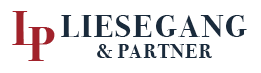 Liesegang & Partner Lawyers - Frankfurt am Main
